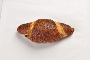 Anko croissant