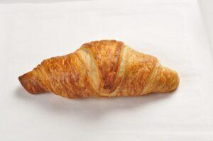 Chocoolate croissant