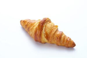 Premium croissant