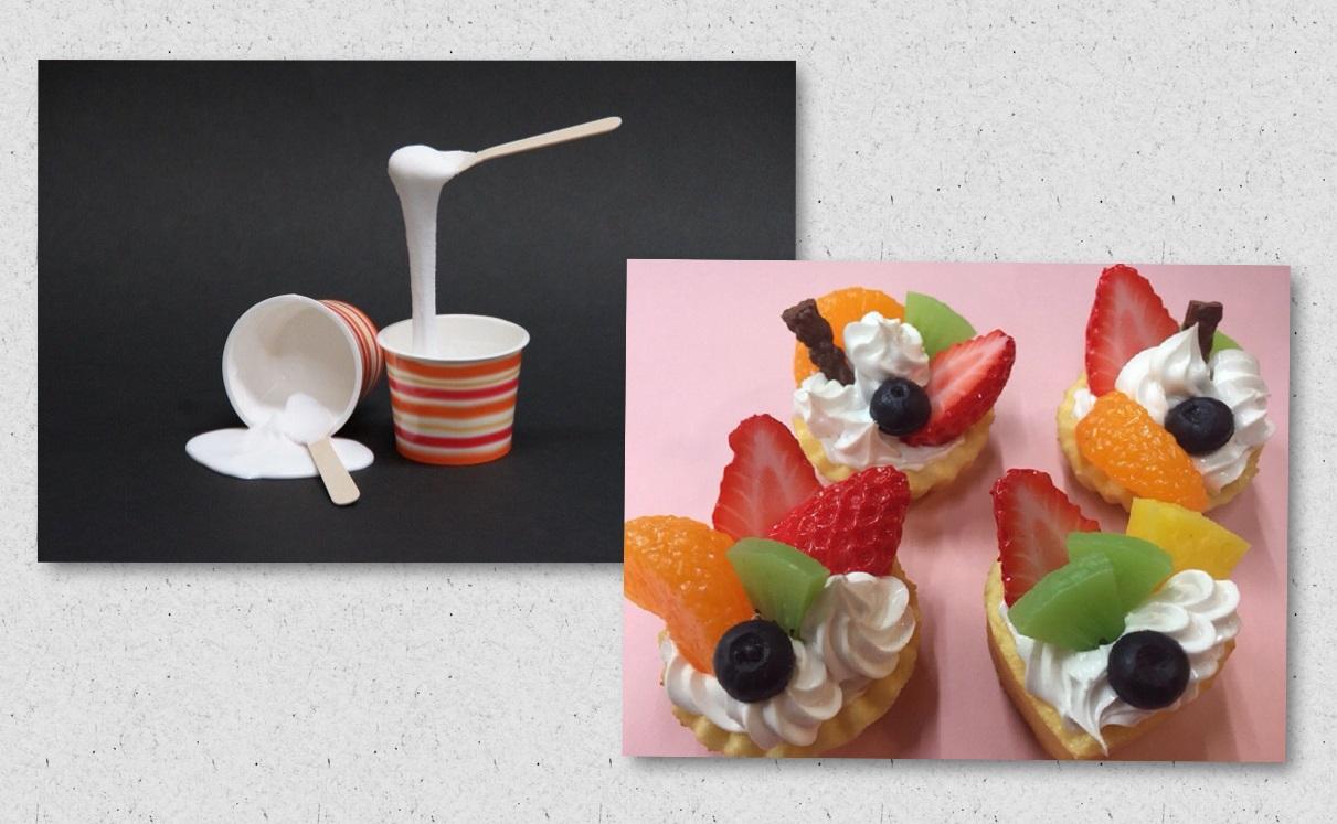 making food replicas and exploring gujo hachiman 濃飛バス公式サイト